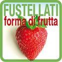Immagine per la categoria volantini fustellati a forma di FRUTTA