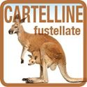 Immagine per la categoria Stampa Cartelline Fustellate A4
