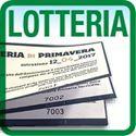Immagine per la categoria Stampa Blocchi Lotteria Numerati
