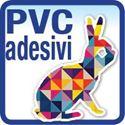 stampa digitale pvc adesivi da 5€ personalizzati: scegli in base alla tua applicazione: per superfici piane, per vetrine, per auto o calpestabili. Stampa di qualità