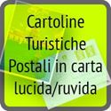 Immagine per la categoria CARTOLINE TURISTICHE