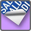 stampa digitale latex: scegli in base alla tua applicazione: per superfici piane, per vetrine, per auto