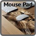 Mouse pad personalizzati