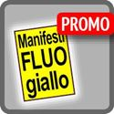 Immagine per la categoria MANIFESTI FLUORESCENTI