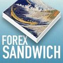 Immagine per la categoria SANDWICH FOREX