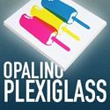 Immagine per la categoria PLEXYGLASS OPALINO